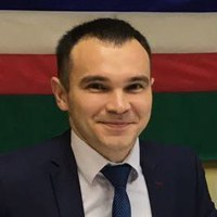 АртурГаряев