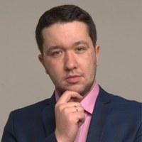 ВасилийМорозов
