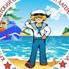 ДОЛ «Морское братство»