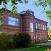 Красноборский музей