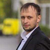 АндрійВойтеховський