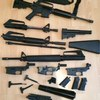 Shorty`s Airsoft Armory (SAA)