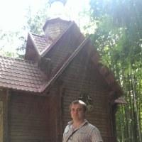 СтаниславГришин
