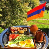 АрменияАрмения