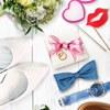 Wedding Melody   Свадьба в Греции