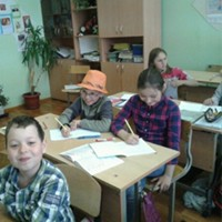 ДианаЛунева