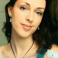 СветланаСидоренко