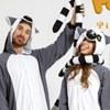 FunPijam: кигуруми, пижамы, комбинезоны
