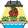 Фитолампы для растений (LED, ДНаТ, индукционные)
