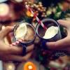 Dikmi: оригинальный праздник своими руками