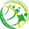 Альянс студентов Казахстана #ask_ksa