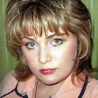 АннаЩербакова