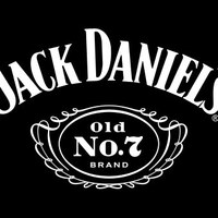 JackieDaniel's