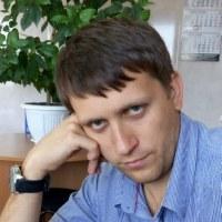 СергейКоробка