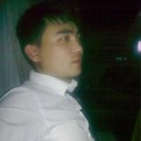 RustemArystan