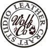 Кожаные изделия Wolf&Co
