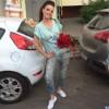 Yulia Yarema