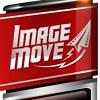 ImageMove [ИмиджМув] производство видеороликов