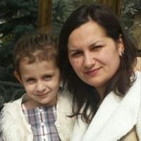 МартаХлопецька