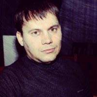 SergeyZaynutdinov