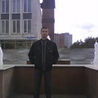 ВасилийПавлович