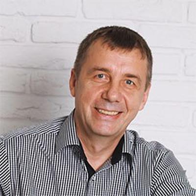 Михаил Лятавский, Хмельницкий