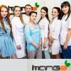 Манго центр коррекции фигуры.г.Барнаул