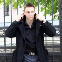 ЕвгенийКазелько