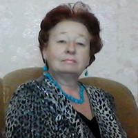 ЕленаДубинина