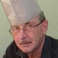 АндрейАллилуев
