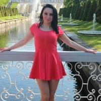 ЕкатеринаДонскова