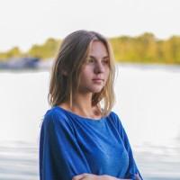 АннаОспанова