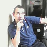 ВладимирГресь