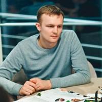 АлександрСтряпков