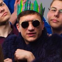 АлексейШумиленко