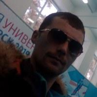 АнтонГуляев