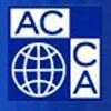 АССА агентство недвижимости