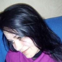 НаталияАлексеева