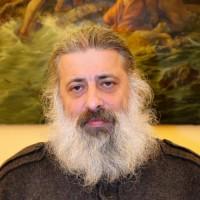 ГригорийГершкович