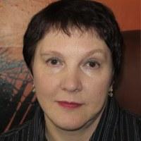 ОльгаМилашина