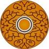 Центр Профессиональных Церемоний Аяхуаски в Перу