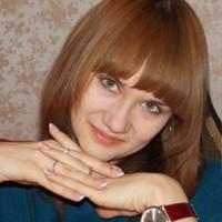 НастяКоновалова