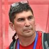 Evgeny Shatalov