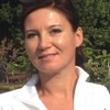 Natalya Filipenko