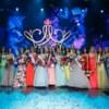 Свадебный салон LERI -РФ и РБ - Свадебные платья