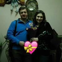 ТатьянаБенийчук