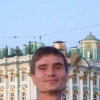 AleksandrIvanov