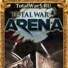 TOTAL WAR™ ARENA
