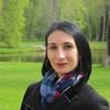 Maria Kasperovich