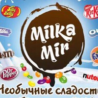MilkaMir